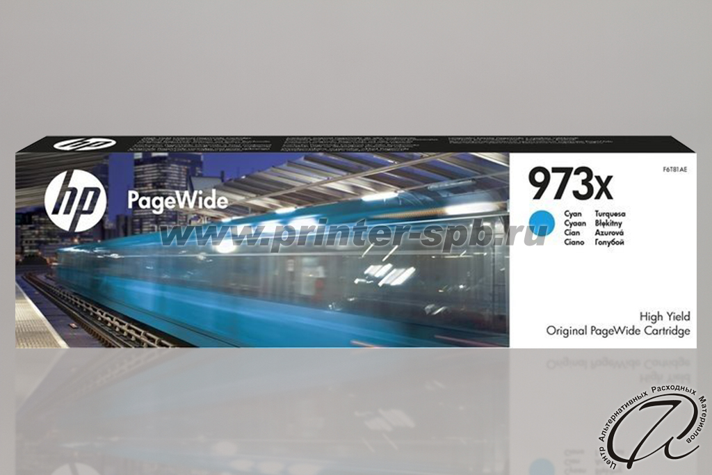 Картридж HP C2P10AE (№651) для DeskJet Ink Advantage 5645 5575. Чёрный. 600 страниц.